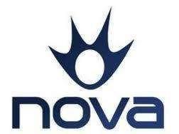 Τη Δευτέρα (19:30, Nova) κληρώνει για την ΑΕΚ