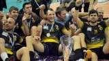 volei-kypello league cup