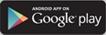 enwsi.gr iOS App