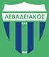 levadiakos_fc