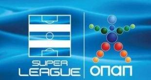 super-league-opap_0.jpg