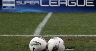 super league-σούπερ λιγκ