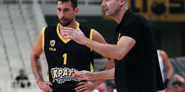 Image result for aek zdovc
