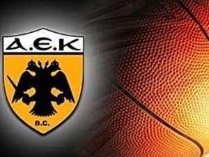aek-basket