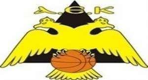 aek basket akadimies