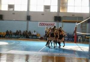 volley korasides3
