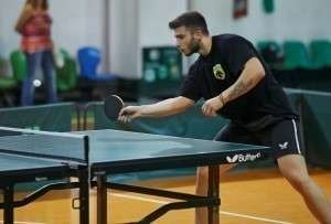 andriopoulos_ping_pong