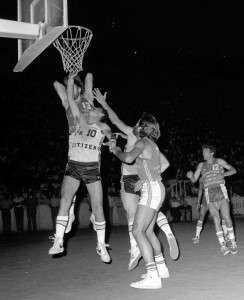 aek-osfp-basket