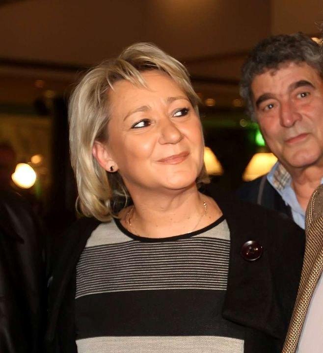 Αποστολάκη στο enwsi.gr: «Περιμένουμε την νομοθετική ρύθμιση» (VIDEO)