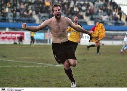 Πανέτοιμος ο Μπρέσεβιτς, έχει «τρελάνει» τους πάντες στην ΑΕΚ με το πάθος του