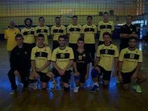 efhvoi_volley