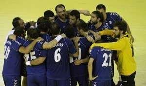 ethnikh_handball