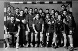 sportsfeed-handball-0036-ethniki1