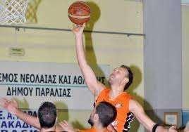 """Τσότσος: """"Η ΑΕΚ είναι το φαβορί, αλλά μέσα στην έδρα μας δεν φοβόμαστε"""""""