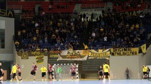 handball liosia