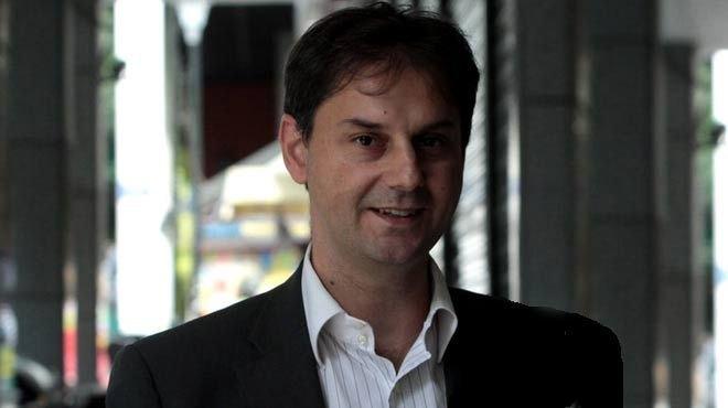 Θεοχάρης: «Βλέπουμε θετικά το αίτημα της ΑΕΚ, θα ψάξουμε για να βρεθεί λύση»