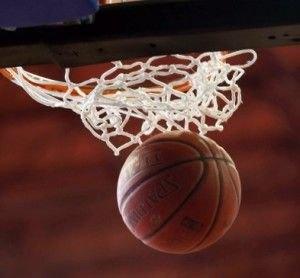 aek basket mpala
