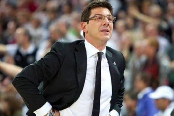 Κατσικάρης: «Να γυρίσει η ΑΕΚ και να γίνει ξανά πρωταγωνίστρια»