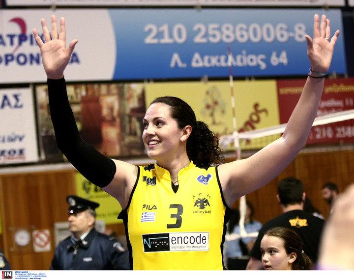 """Ένα ακόμα """"βήμα"""" πιο κοντά στον τίτλο, θέλει να κάνει σήμερα η ΑΕΚ (17:00 enwsi.gr)"""