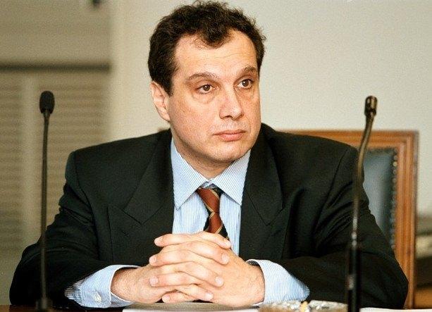 «Μεταγραφή» από την ΟΥΕΦΑ για την ΑΕΚ, ο Αλέξης Δέδες νέος Γενικός Διευθυντής