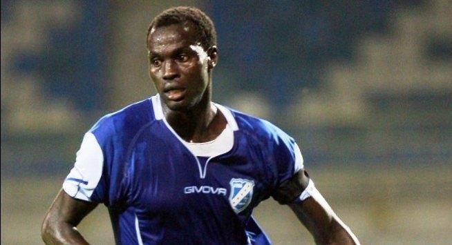Περιμένουν τον Φαγέ - Ανυπομονεί να αρχίσει προπονήσεις ο Σενεγαλέζος