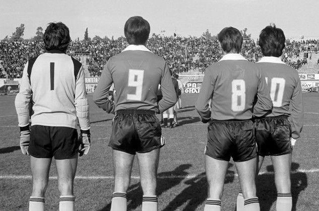 1979/80: η χρονιά της αποκαθήλωσης, η αρχή της φθοράς για την ΑΕΚ (VIDEO+ΦΩΤΟ)