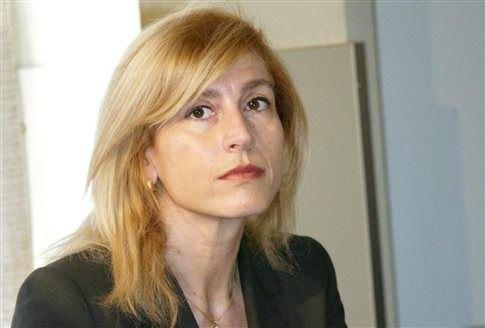 Αυλωνίτου: «Το γήπεδο να ανήκει στην ΑΕΚ, όχι σε φορέα, ίδρυμα ή εταιρία»