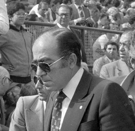 1977-78: Το πρώτο μεταπολεμικό νταμπλ, η αστρική μπάλα της ΑΕΚ (VIDEO + ΦΩΤΟ)