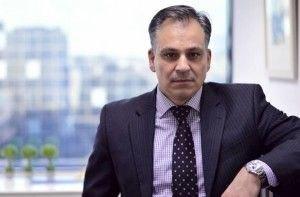 dimitris tsoukas δημήτρης τσούκας