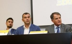 lyberopoulos-dellas-bajevic-λυμπεροπουλος-δελλας-μπαγεβιτς