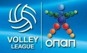 volleyleague_logo