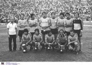 1978-79i