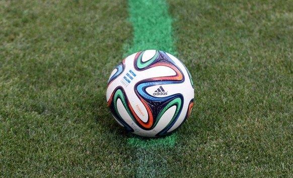 Απίστευτα πράγματα για το ελληνικό ποδόσφαιρο αποκαλύπτει εισαγγελική έρευνα