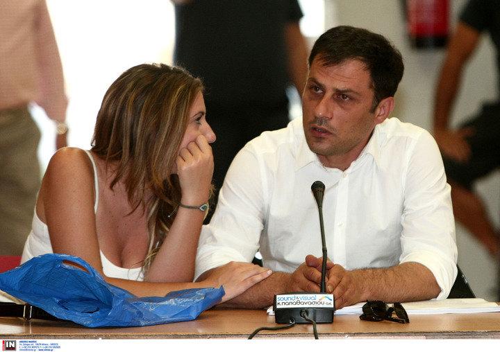 Βασιλόπουλος: «Θα γίνουν συναντήσεις με την ΑΕΚ, δεν είναι το πρόβλημα μας το γήπεδο»