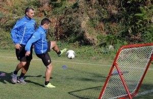dellas-antonopoulos-δελλας-αντωνοπουλος
