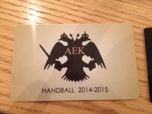handball diarkeias2