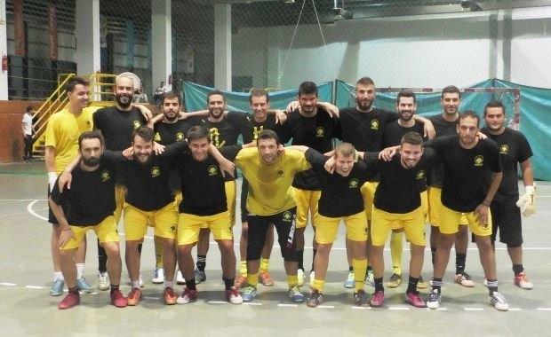 Νίκη της ΑΕΚ κόντρα στην κυπελλούχο