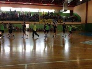 handball omada1