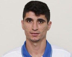 mantalos Πέτρος Μάνταλος εθνική ΑΕΚ