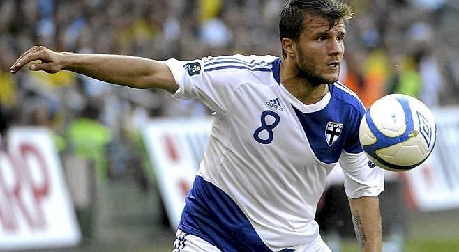 Χετεμάι: «Ο Κονέ ο καλύτερος Έλληνας παίκτης»