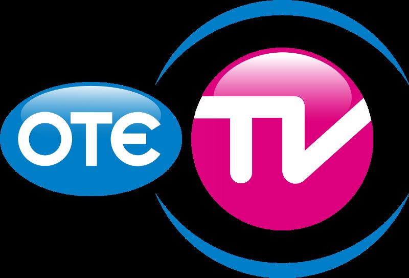 """Προς ΟΤΕ TV και η """"Βασίλισσα"""""""