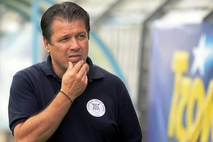 «Σημαντικό ματς για τα Χανιά, δεν έχουν αντιμετωπίσει ποτέ την ΑΕΚ»