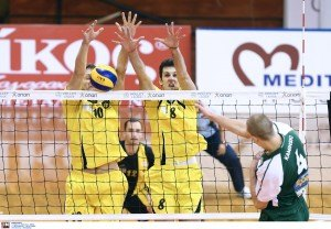 volley andres bourkofski radunovic