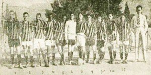 endekada 1930