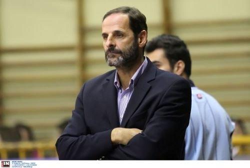Μουστακίδης: «Η αξία της ΑΕΚ δεν ανταποκρίνεται στη σημερινή εικόνα»