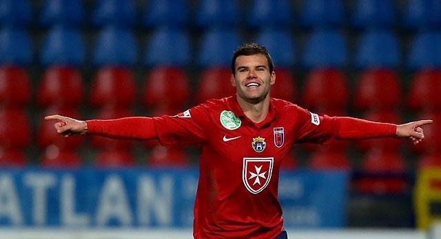 Για τρίτη φορά σε πέντε χρόνια ο Νίκολιτς μπαίνει στη μεταγραφική ατζέντα της ΑΕΚ