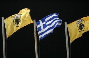 simaia-σημαια