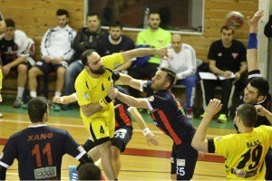 XANTH - AEK handball (5)