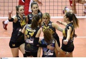 aek_volley_gynaikwn1