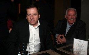 aggelopoulos-douvis-αγγελοπουλος-δουβης